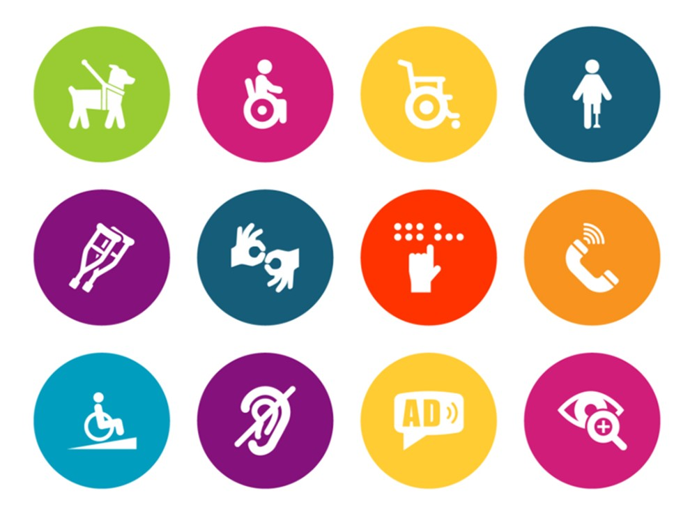 disability inclusivity header image 1