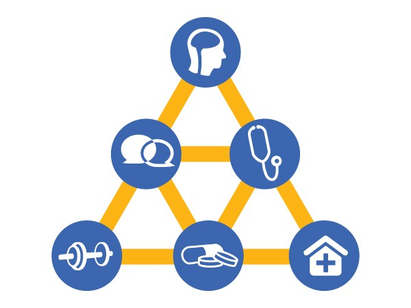graphic_Strong health system
